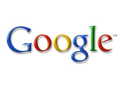 Kliknij obrazek, aby uzyskać większą wersję  Nazwa:Google.jpg Wyświetleń:12528 Rozmiar:33.5 KB ID:957